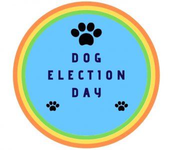 cropped-dog-election-day-club-e1557496163680-4.jpg